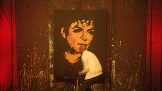 David Garibaldi - Michael Jackson