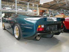 Jaguar XJ220 Jaguar Xj220, Supercar, Collection, Templates, Cutaway