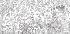color me series by lacy mucklow - Google Search