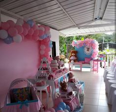 Happy Day, Baby Shower, Sweet, Table, Instagram, Events, Hapy Day, Baby Shawer, Candy
