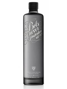 3. Bols Genever Produced by one of the oldest spirit companies in the world - The Independent