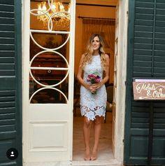 @melodielbirliler nişan elbisesi