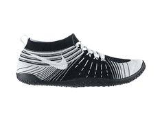 Nike Free Hyperfeel TR Men's Training Shoe