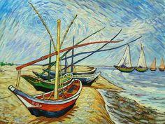 Van Gogh Art   Vincent Van Gogh Art Reproduction Oil Paintings