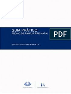 Subsidio Prenatal Reading Online