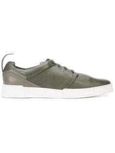 PAUL ANDREW . #paulandrew #shoes #스니커즈