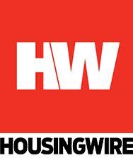 HousingWire.com