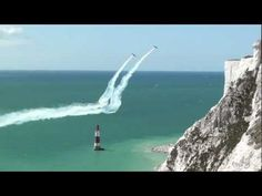 Raed Alhussinan shared a video