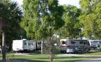 C B Smith Park, Pembroke Pines, FL - water park, campgrounds, tennis complex, family golf center, plus more!