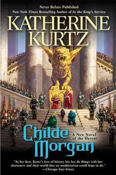 Science fiction author Katherine Kurtz was born in Coral Gables, FL.