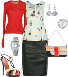 """Untitled #52"" by nycmermaid1121 on Polyvore"