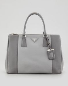 prada cross body messenger bag - Bags, Bags, Bags on Pinterest | Tory Burch, Leather Satchel and ...