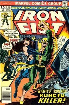 Marvel Comics, Old Comics, Marvel Comic Books, Vintage Comics, Comic Books Art, Comic Art, Book Art, Marvel Vs, Marvel Characters
