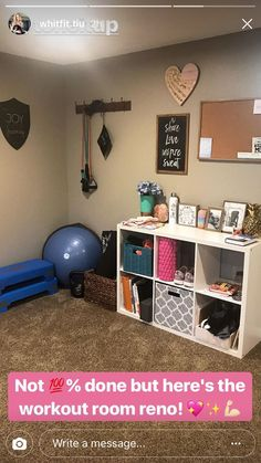home workout room & home workout room ` home workout room small ` home workout room ideas ` home workout room decor ` home workout room basement ` home workout room ideas small spaces ` home workout room design ` home workout room bedrooms