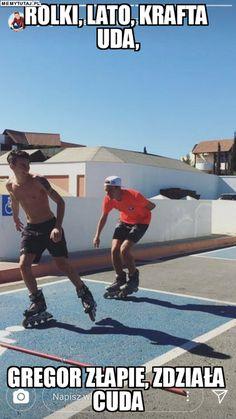Stefan Kraft, Ski Jumping, Skiing, Running, Memes, Funny, Sports, Ski, Hs Sports