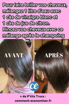 La+Recette+Magique+De+Mon+Coiffeur+Pour+Faire+Briller+Les+Cheveux+Naturellement.