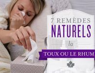 7 Natural Remedies for Cough or Cold | Young Living Canada Blog