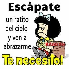 Words Quotes, Me Quotes, Qoutes, Motivational Quotes, Funny Quotes, Phrases About Life, Mafalda Quotes, Grief Poems, Albert Schweitzer