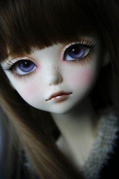 Lottie..., via Flickr.