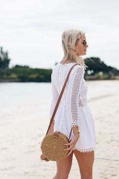 9cf8c41e2c3 27 Best bamboo bags images in 2019