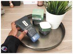 ✖️Favorite products ✌🏽🌿✖️