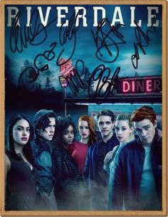 The Best Riverdale Merch in Stock with FREE Worldwide Shipping Riverdale Merch, Riverdale Poster, Bughead Riverdale, Riverdale Funny, Stranger Things, Riverdale Wallpaper Iphone, Riverdale Veronica, Riverdale Betty And Jughead, Zack Y Cody