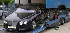 Need to transport a vehicle within the USA or internationally? Then we can help. We help you find the best quote to suit your delivery needs without the trouble of contacting various vehicle transport companies to get single quotes. State By State Transporters is the best auto transport company. Visit our website to contact us.