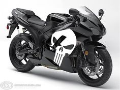 http://www.kawiforums.com/attachments/2007-2008-zx-6r/3942d1203220298-photoshop-ideas-07-08-zx6r-punisher-copy.jpg