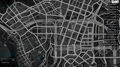Cartographic Survey: The Year In Video Game Maps - ReadWrite