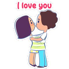 I Love You Images, Love You Gif, Cute Love Gif, Morning Love Quotes, Good Morning Gif, Love Me Quotes, Cute Cartoon Characters, Cartoon Gifs, Cute Cartoon Wallpapers