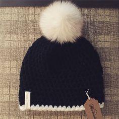 heartmadebeanies crochet hat2