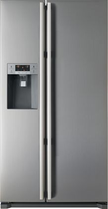 High End Refrigerator Awesome Design Dacor Refrigerator