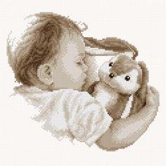 кладовка - galbut - Álbuns da web do Picasa