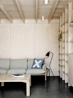 80 best plywood walls images plywood walls architecture interior rh pinterest com