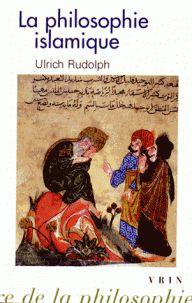 Ulrich Rudolph - La philosophie islamique - Des commencements à nos jours. http://catalogues-bu.univ-lemans.fr/flora_umaine/jsp/index_view_direct_anonymous.jsp?PPN=182625303