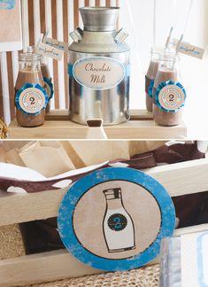 milk-bottle-printables