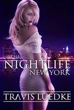 Read The Nightlife New York Online Free