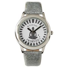 Shop Zazzle's selection of customizable Peace watches & choose your favorite design from our thousands of spectacular options. Yoga Gifts, Hate, Watches, Leather, Accessories, Wristwatches, Clocks, Jewelry Accessories