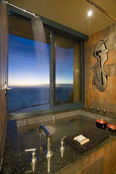 Monterey Hotels | Post Ranch Inn - Cliff House | Romantic Getaway in California