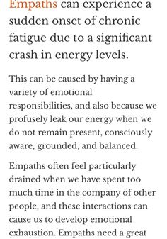 Empath Traits, Intuitive Empath, Life Poems, Poems About Life, Feel Good Quotes, Quotes To Live By, Empath Abilities, Spirituality Quotes, Eclectic Witch