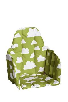 Farg Form Seat Child Chair with Cloud Print (Green) FARG FORM http://www.amazon.co.uk/dp/B00C5PC9CU/ref=cm_sw_r_pi_dp_52IPvb0E5MFVA