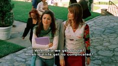 """26 Things Summer Roberts Wore In The First Season Of """"The O.C."""" That Were…"""