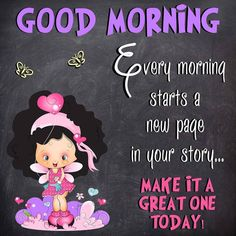 Good Morning, Wish you have a blessed weekends. Funny Good Morning Messages, Good Morning Friends Quotes, Good Morning Image Quotes, Good Morning Cards, Good Morning Funny, Good Morning Inspirational Quotes, Good Morning Picture, Morning Greetings Quotes, Good Night Quotes