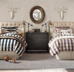 737 best restoration hardware images in 2019 bedroom decor rh pinterest com