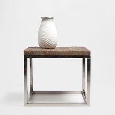 zara home house pinterest. Black Bedroom Furniture Sets. Home Design Ideas