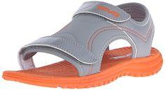 ad682f845cc45b Baby Shoes · Teva Psyclone 6 Sport Sandal (Toddler Little Kid) Kids Sandals