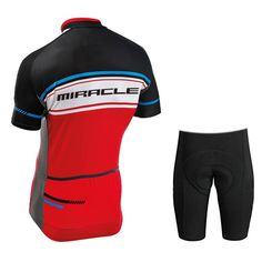 2016 Outdoor Sports Men's Short Sleeve Cycling Jersey * To view further for this item, visit the image link.
