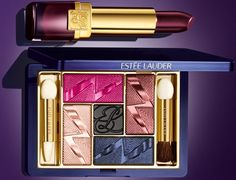 Estee Lauder Makeup Collection for Fall 2012