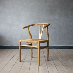 Add a Danish twist to your home with our natural beech wood Ningbo dining chair. Beautifully constructed with a scoop round back, and a woven seat. Furniture Styles, Dining Furniture, Home Furniture, Cowhide Bench, Velvet Footstool, Farmhouse Stools, Industrial Dining Chairs, Dining Room Inspiration, Ningbo