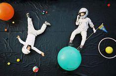 jan-von-holleben-dreams-of-flying-08 Ideas para el curso que viene...